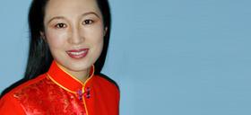 About Zhi Hai